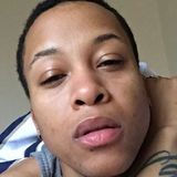 Bree from Fresh Meadows | Woman | 28 years old | Gemini