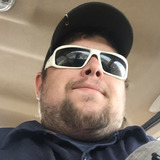 Countryboy from Sparks   Man   30 years old   Cancer