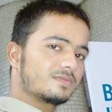 Bhanupratapsingh from Chhatarpur | Man | 26 years old | Leo