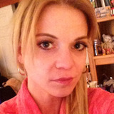 Hellofawn from Middletown | Woman | 40 years old | Leo