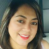 latino women in Englewood, New Jersey #2