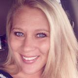Julie from Longview | Woman | 41 years old | Sagittarius
