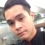 Chrishuynh from Rockdale   Man   27 years old   Capricorn