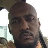 Nategod from Beltsville | Man | 45 years old | Virgo