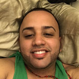 Willy from Bronx | Man | 32 years old | Scorpio