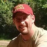 Kurtislow from Buffalo Lake | Man | 38 years old | Aquarius