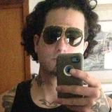 Chuckiechuck from La Marque | Man | 31 years old | Leo