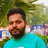 Pawan from Kot Kapura | Man | 32 years old | Cancer