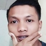 Anterza from Pandegelang   Man   25 years old   Aquarius
