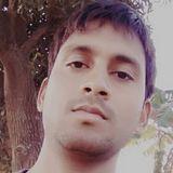 Kuldeep from Chhibramau   Man   26 years old   Gemini