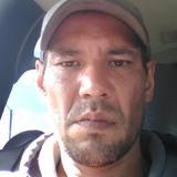 Johnny from Lougheed | Man | 37 years old | Taurus