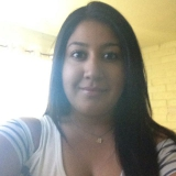Mayra from Fremont | Woman | 31 years old | Capricorn