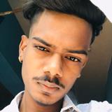 Tikamsahu5Zi from Akaltara | Man | 18 years old | Aries