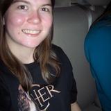 Rochelle from Duenweg | Woman | 31 years old | Taurus