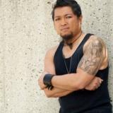 Whosthere from Santa Monica | Man | 44 years old | Sagittarius