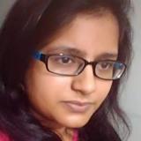 Ritu from Vishakhapatnam | Woman | 28 years old | Cancer