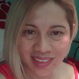 Cin from Doha | Woman | 48 years old | Cancer