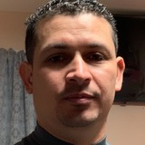 Miguellopezgq from East Orange   Man   40 years old   Cancer