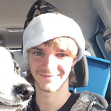 Codyjs from Bryan   Man   23 years old   Cancer