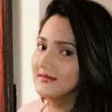 Pooja from Dhrangadhra | Woman | 21 years old | Virgo