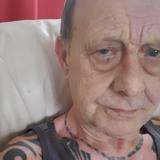 Reginaldgassdn from London | Man | 59 years old | Pisces