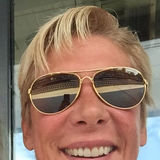 Dk from Toms River   Woman   57 years old   Pisces