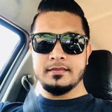 Shahid from Kasaragod | Man | 35 years old | Capricorn