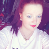 Kels from Gillingham | Woman | 24 years old | Pisces