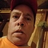 Small from Mayville | Man | 47 years old | Aries
