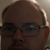 Tonythetiger from Castlegar | Man | 41 years old | Sagittarius
