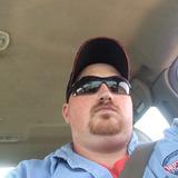 Redman from Sheridan | Man | 37 years old | Taurus