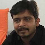 Bhadri from Bidar | Man | 34 years old | Aquarius