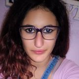 Tefy from Ciudad Real | Woman | 22 years old | Scorpio