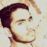 Ajaykumar from Hoshiarpur | Man | 24 years old | Libra