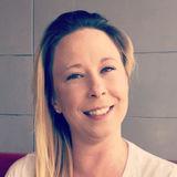 Jenna from Corpus Christi | Woman | 42 years old | Sagittarius