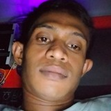 Habrigagkz from Watampone | Man | 31 years old | Taurus