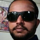 Vikrampstil from Sindhnur | Man | 29 years old | Aquarius