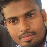 Akku from Dahod | Man | 33 years old | Libra