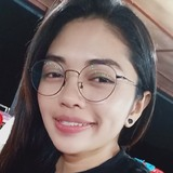 Schascha from Johor Bahru | Woman | 30 years old | Taurus