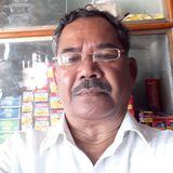 Pra from Shirpur | Man | 62 years old | Gemini
