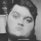 Nat from Oshawa | Man | 21 years old | Aquarius