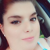 Mommysgurl from Spartanburg   Woman   30 years old   Aries