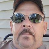 Cork from Duluth | Man | 65 years old | Aquarius