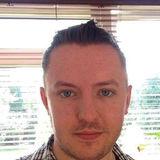 Dave from Maldon | Man | 36 years old | Scorpio