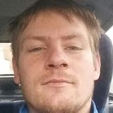 Titus from Bernburg | Man | 32 years old | Aquarius