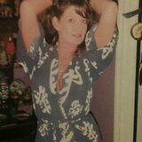Karlyn from Le Sueur | Woman | 45 years old | Scorpio