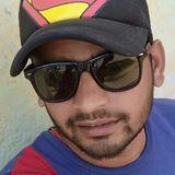 Makbul from Jambusar | Man | 25 years old | Aquarius