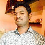 Chinna from Chinnachowk | Man | 31 years old | Gemini