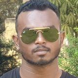 Manish from Mahasamund | Man | 26 years old | Leo