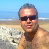 Raj from West Bromwich | Man | 51 years old | Sagittarius